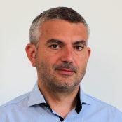 Dr. Frank Schäfer
