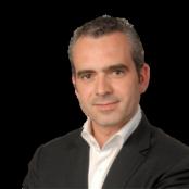 Dr. Manuel Gonzalez