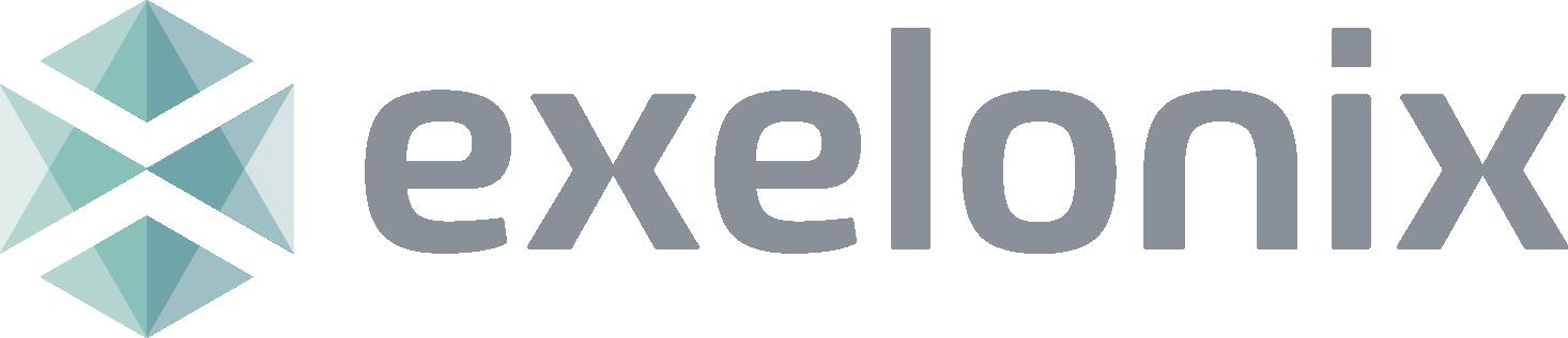 exelonix.com